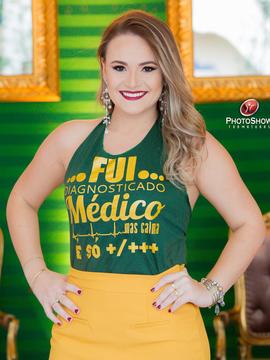 Pré-Evento de MEDICINA 19 SÃO LUCAS - UM TERÇO MÉDICO em PORTO VELHO