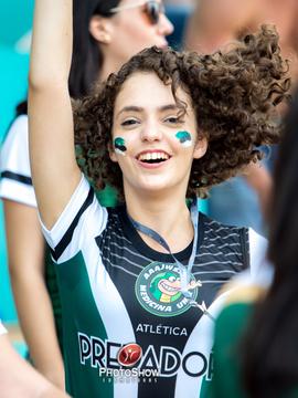 Intermed de INTERMED RO 2016 - NATAÇÃO em PORTO VELHO - RO