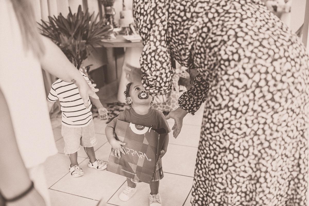 Foto de Chafari