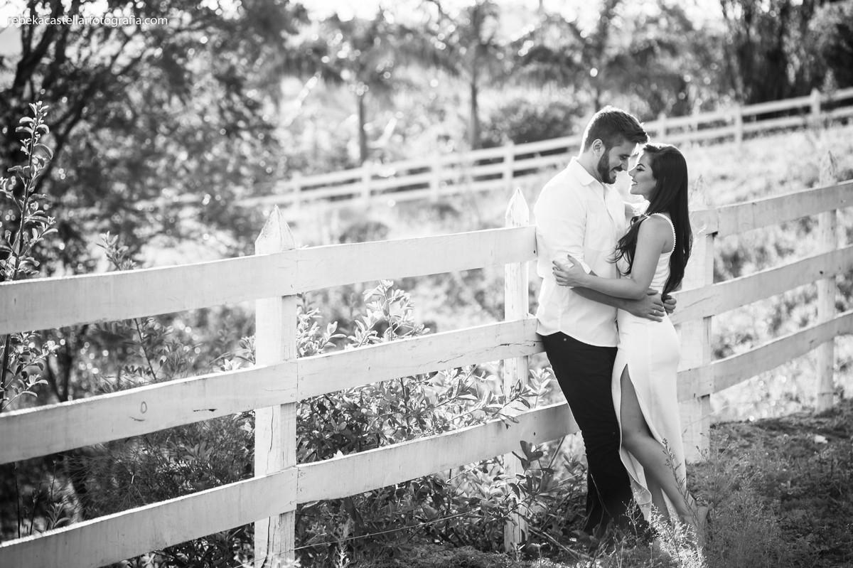 Pré-wedding em Ribeirão Vermelho/MG