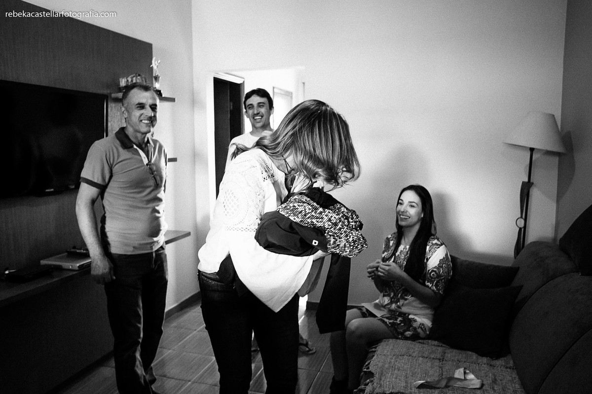 Foto de Documental Dia Das Mães