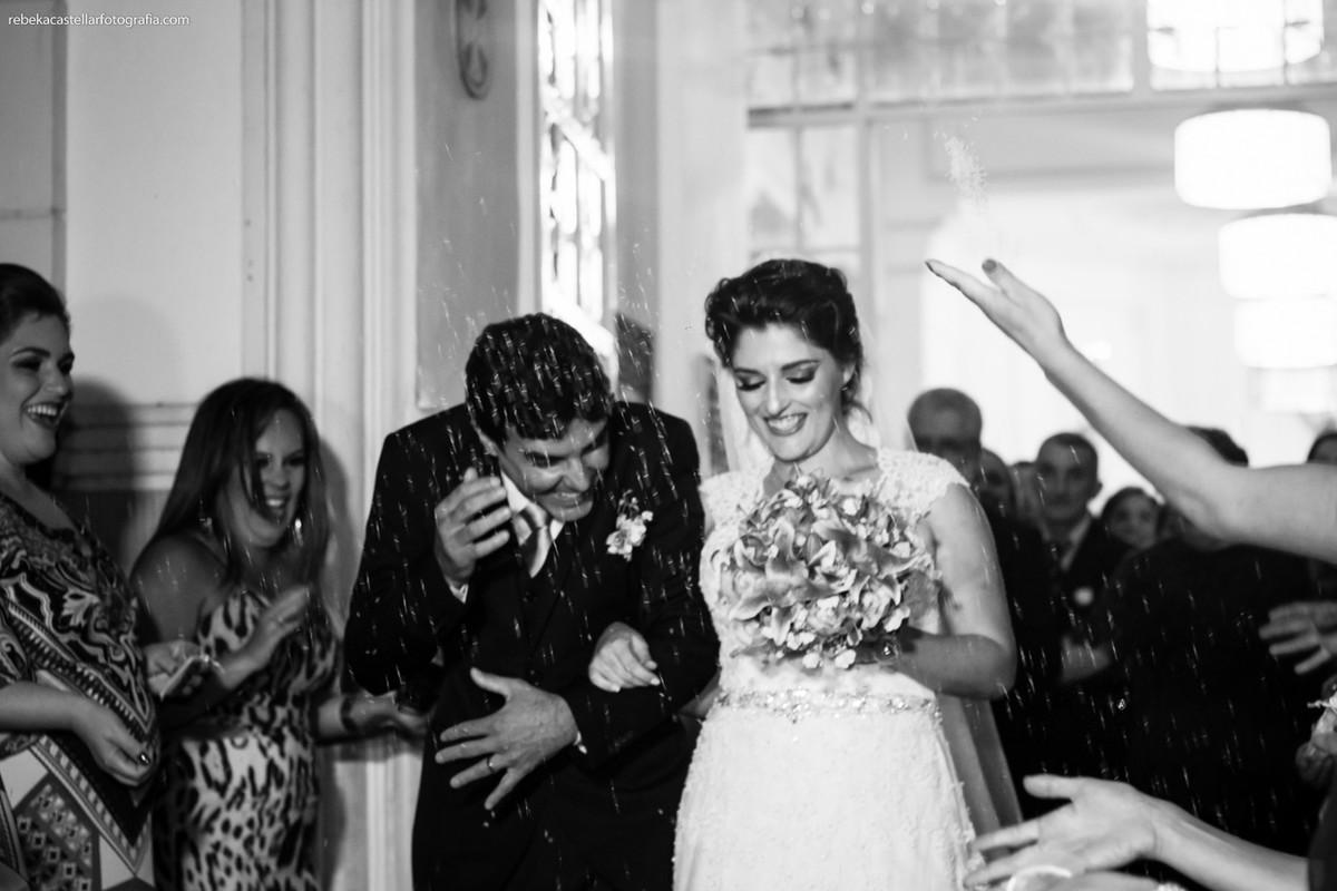 Foto de Wedding Talassa e Afonso