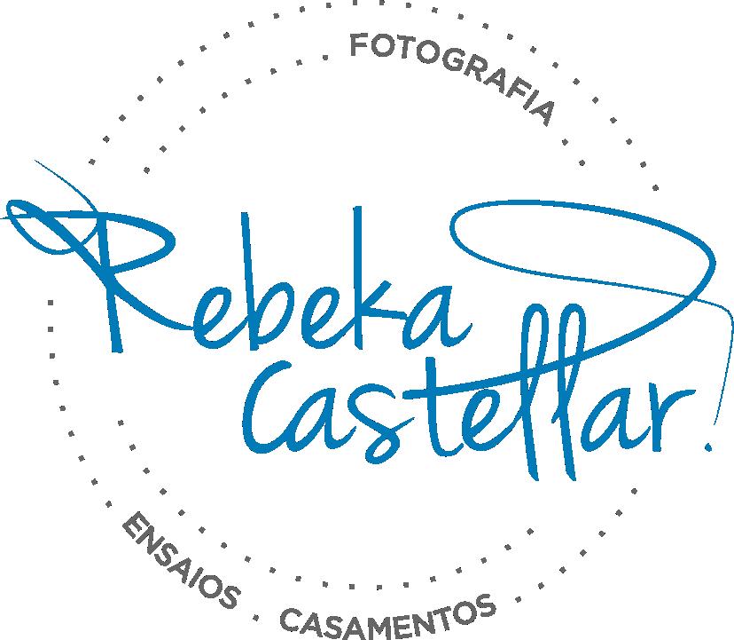 Sobre REBEKA CASTELLAR - Fotógrafa de Casamentos e Ensaios, em Minas Gerais