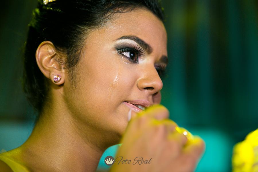 Foto de 15 Anos Ana laura Festa