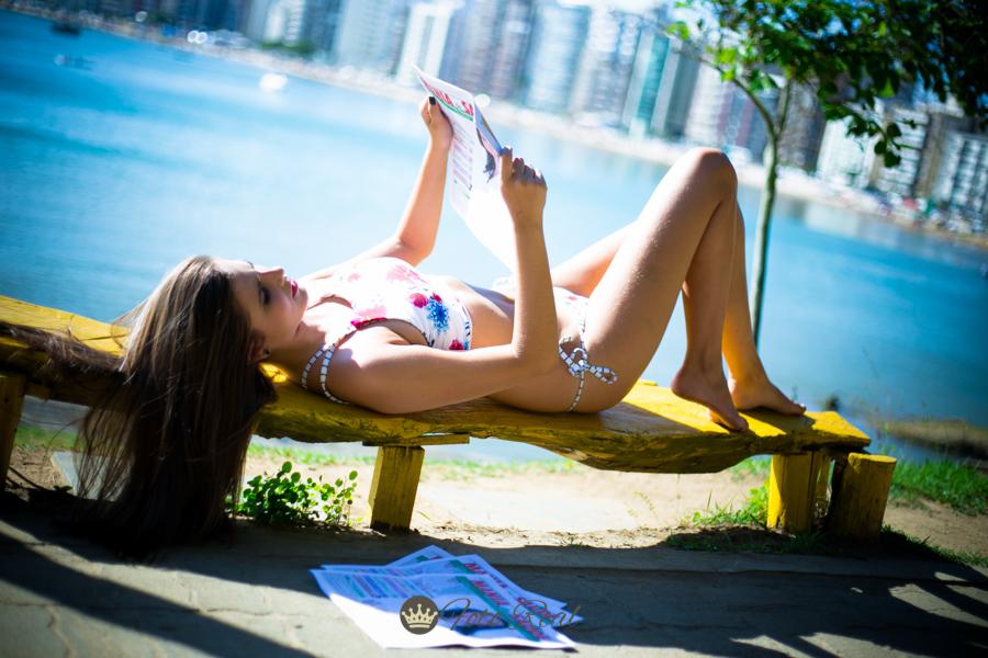 Foto de Milla Book