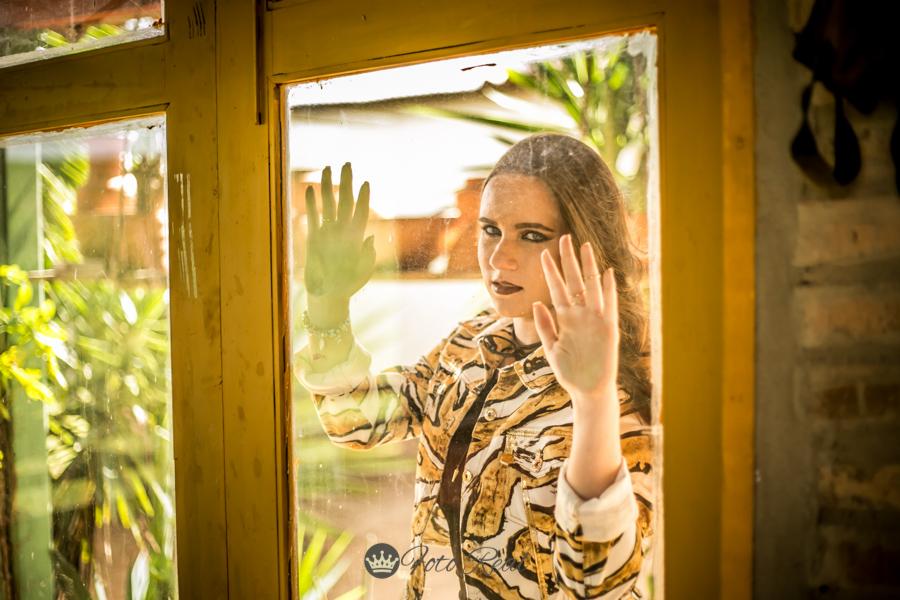 Foto de Marcela Book