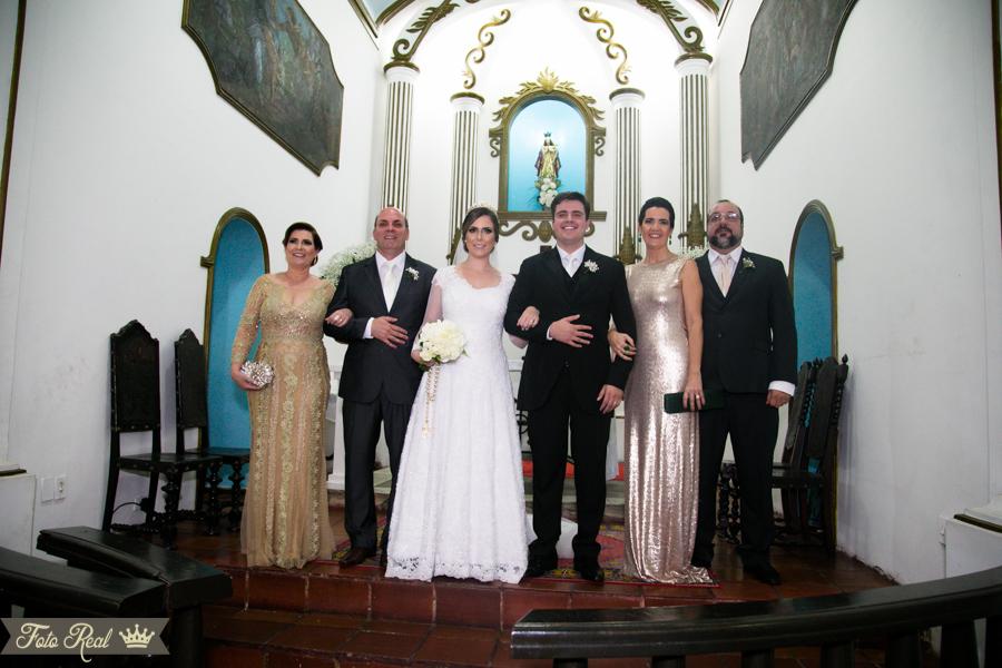 Foto de CAMILA E BERNARDO