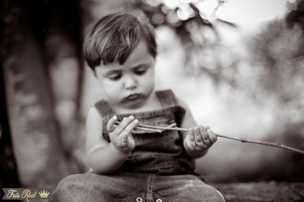 Book Infantil Bom Jesus do Itabapoana Foto Real Fotografia Rio