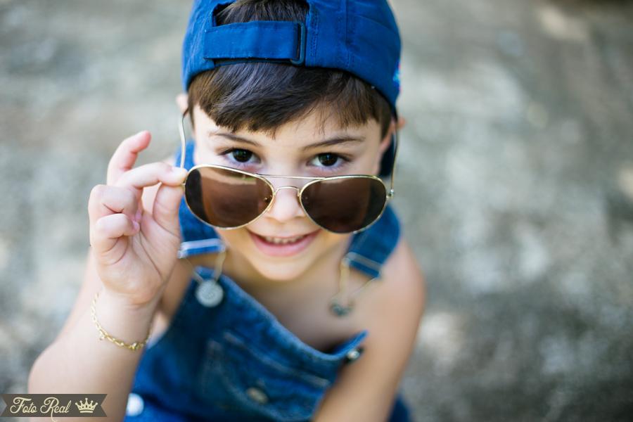 Foto de Felipe