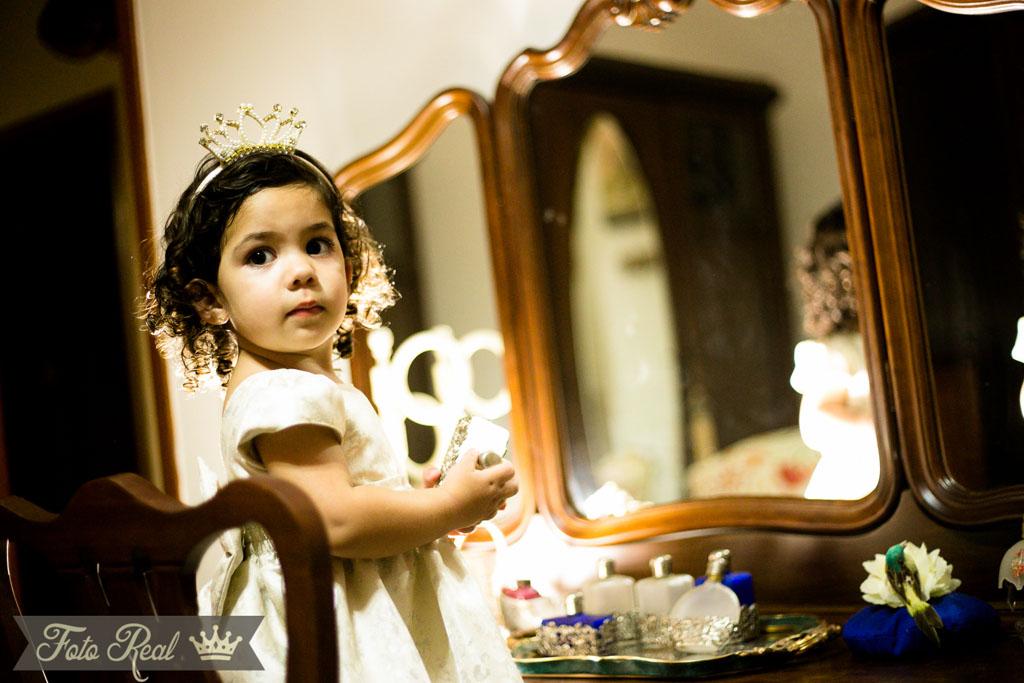 Foto de Valentina