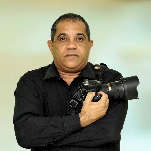 Sobre Fotógrafo de casamento, na Bahia - Augusto Santos