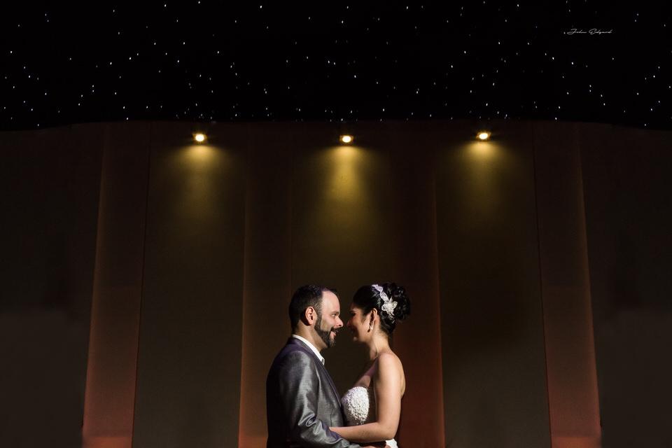 Casamento Karine e Daniel em São Paulo, retrato de noiva, fotógrafo de casamento em São Paulo
