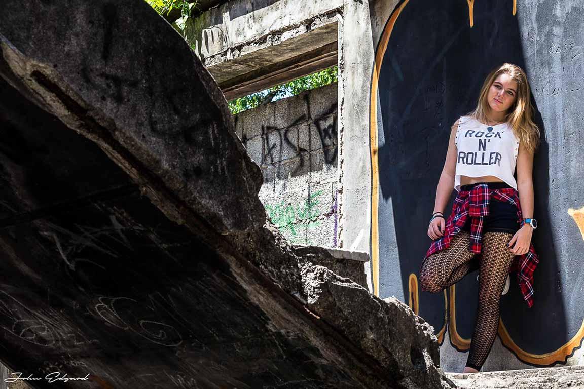 book debutante fotos São Paulo, festa 15 anos, fotografo 15 anos sp, fotografo 15 anos Tatuapé, festa 15 anos, fotos 15 sp, fotografo de debutante sp
