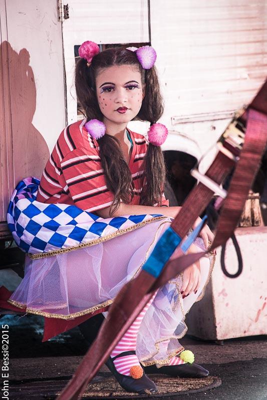 fotos São Paulo circo,book debutante fotos São Paulo metrô, fotografo de 15 anos em São Paulo, fotografo 15 anos sp, fotografo de 15 anos sp fotografo de debutante, festa 15 anos sp, fotos 15 anos Tatuapé, fotógraf