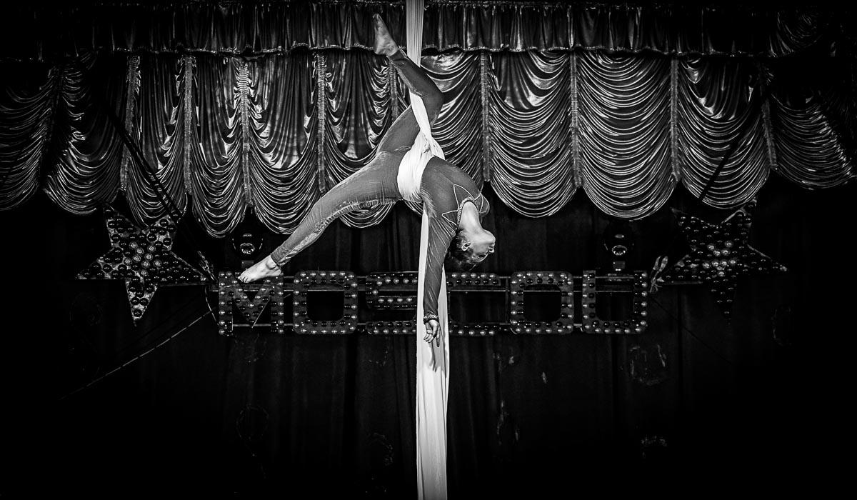 fotos São Paulo circo,book debutante fotos São Paulo metrô, fotografo de 15 anos em São Paulo, fotografo 15 anos sp, fotografo de 15 anos sp