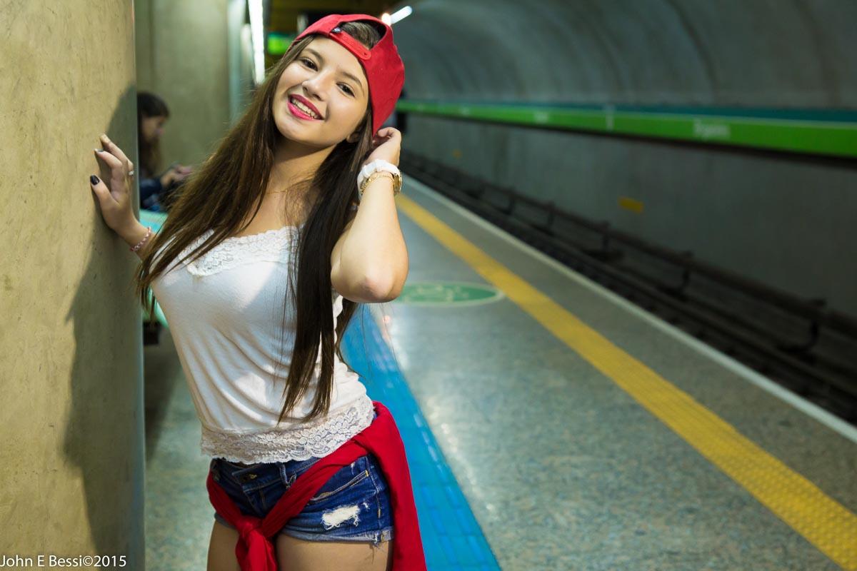 book debutante fotos São Paulo metrô, fotografo de 15 anos em São Paulo, fotografo 15 anos sp, fotografo de 15 anos sp, fotografo de debutante, festa 15 anos sp, fotos 15 anos Tatuapé, fotógrafo 15 anos Tatuapé, en