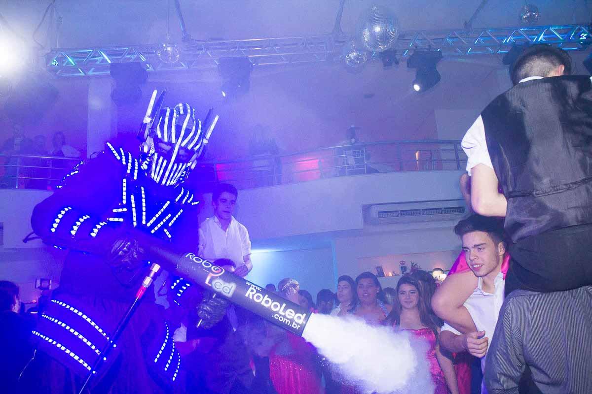festa debutante São Paulo Buffet Mediterraneo Mansão Araci- SP