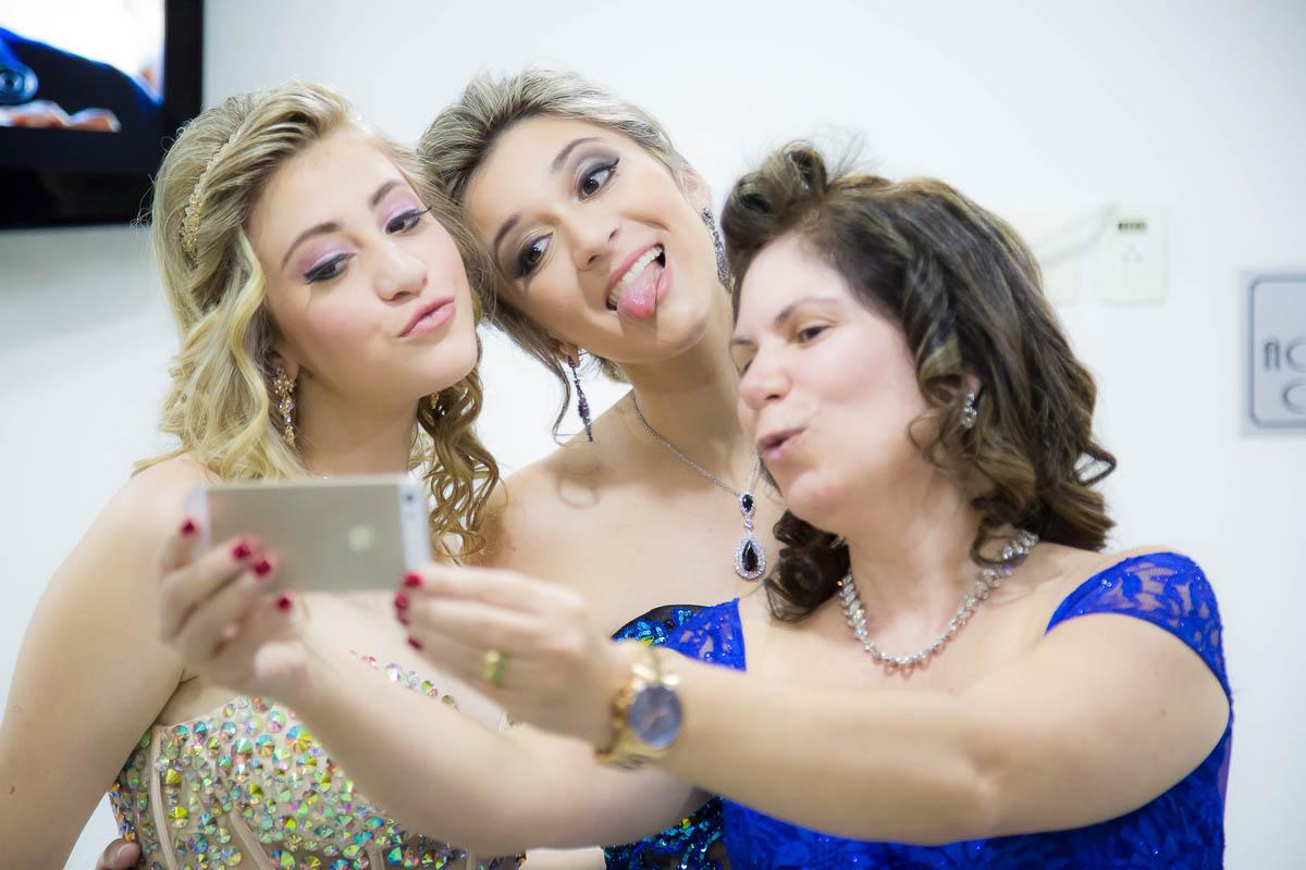 festa debutante São Paulo maquiagem debutante fotos