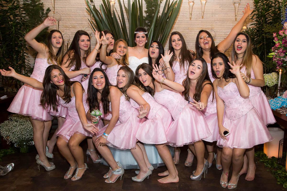 vestido 15 anos, foto maquiagem 15 anos, festa 15 anos, festa debutante, 15 anos, debutante, buffet, foto 15 anos, fotos 15 anos sp, foto 15 anos tauapé,  fotografo de 15 anos em sp