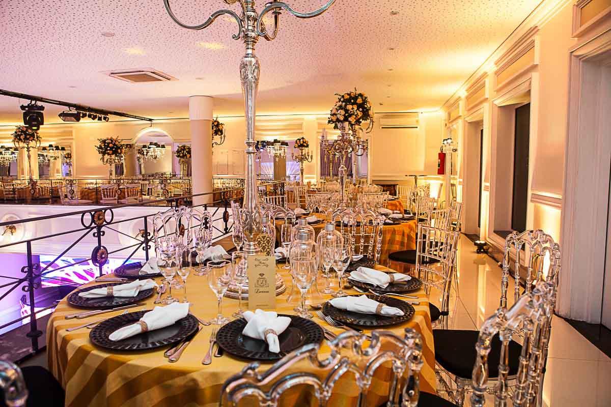 fotografo para festa de debutante sp  festa debutante buffet kristian platz foto