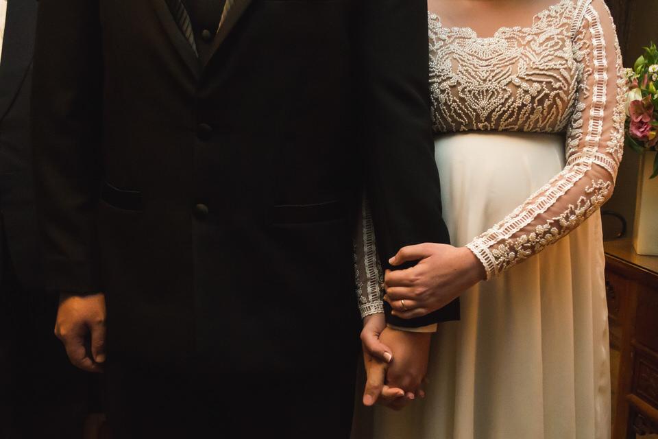 casamento em SP da Ana e Bruno
