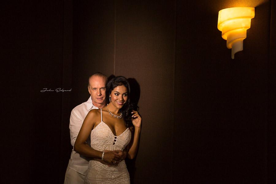 casamento em São Paulo, fotos casamento sp, cerimonia de casamento, fotografo casamento sp, noiva sp, foto noiva, fotografo casamento Tatuapé, foto casamento Tatuapé, festa de casamento Tatuapé, festa casamento São Paulo