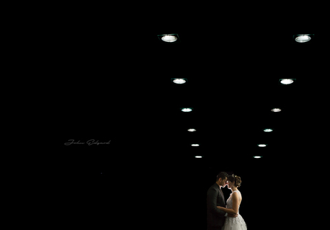 Casamentos de Casamento