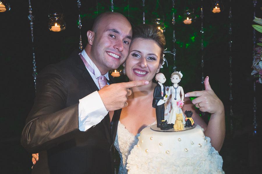 casamento, noiva, decoração de casamento, fotografo de casamento sp, fotógrafo de casamento Tatuapé, fotógrafo de casamento são Benardo