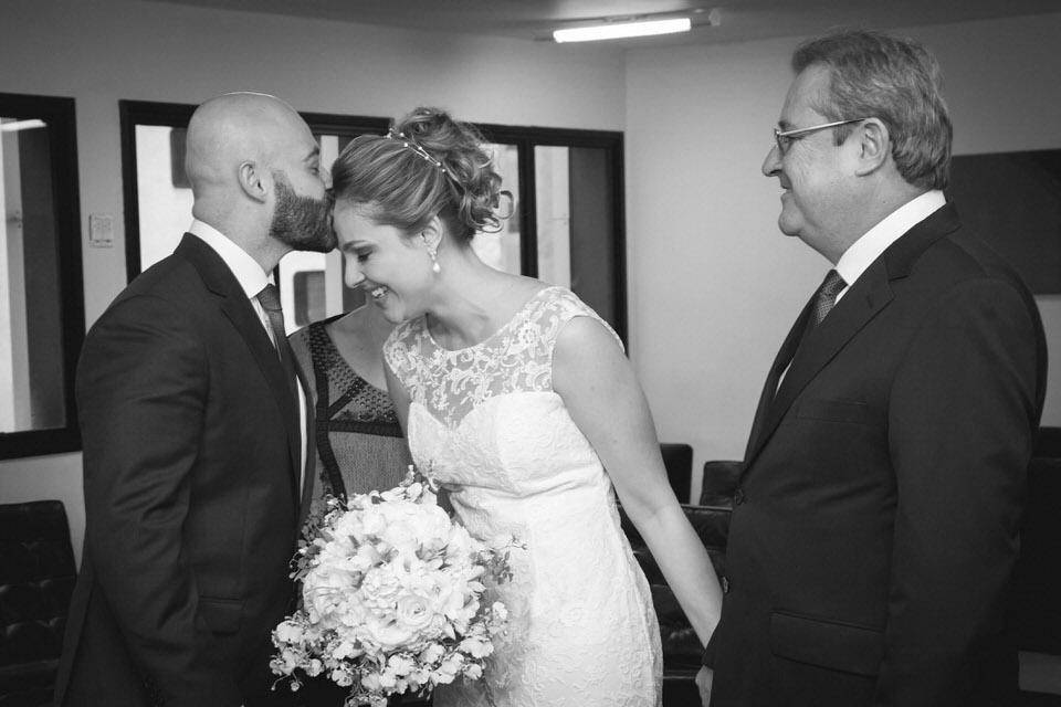 fotografo de casamento sp, fotografo de casamento tatuape, fotos de casamento sp, fotografia de casamento, noivo, noiva, fotografia de casamento sp