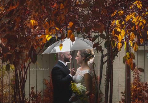 Casamentos de Casamento Nádia e Luiz