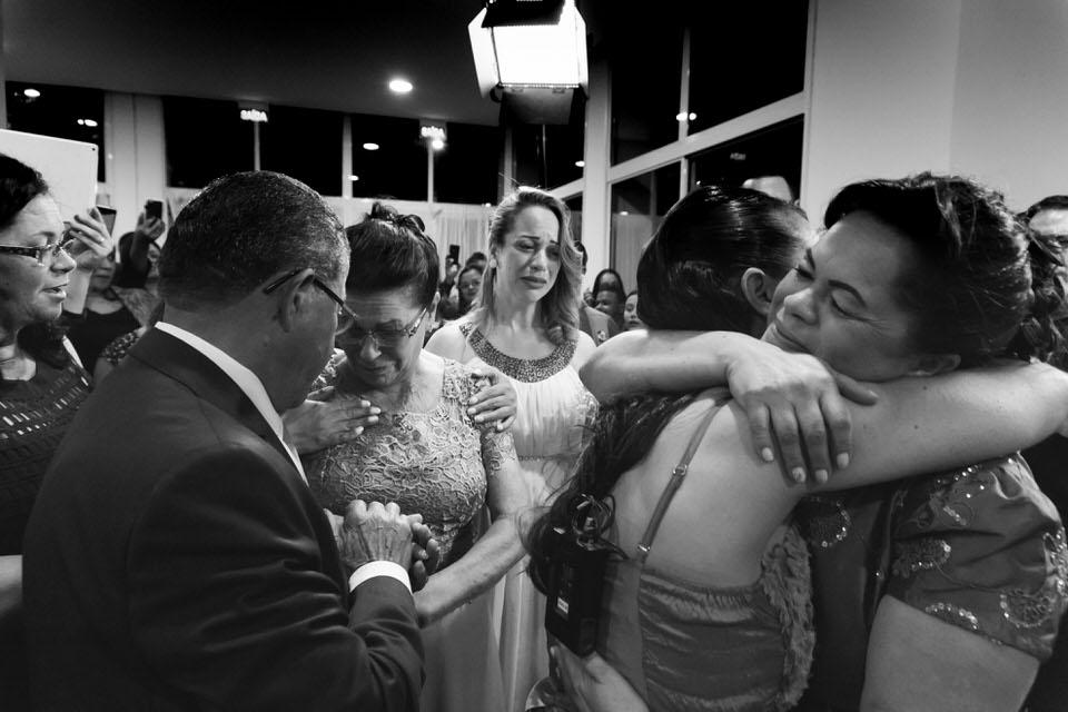 festa de casamento sp, fotos de casamento, noiva, noivas, domingo show