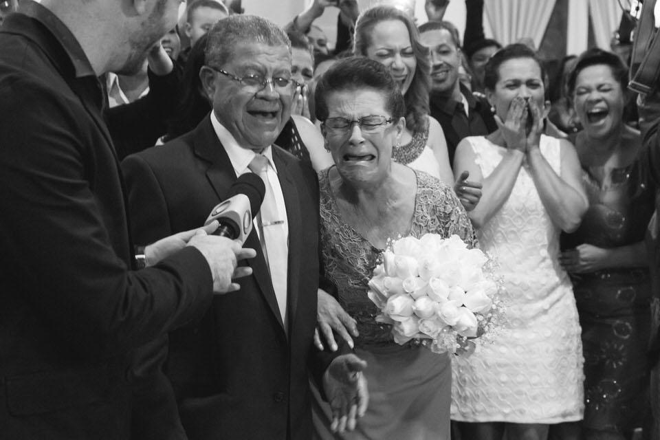 festa de casamento sp, fotos de casamento, noiva, noivas