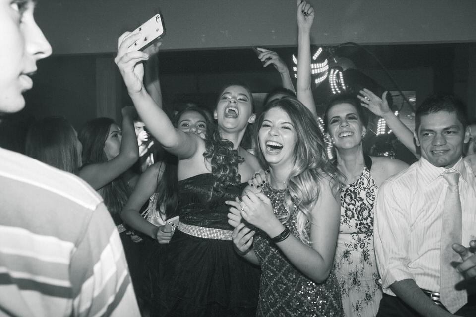 festa de 15 anos buffet grenah, fotógrafo de 15 anos tatuapé sp, fotos de debutante, fotógrafo de 15 anos sp