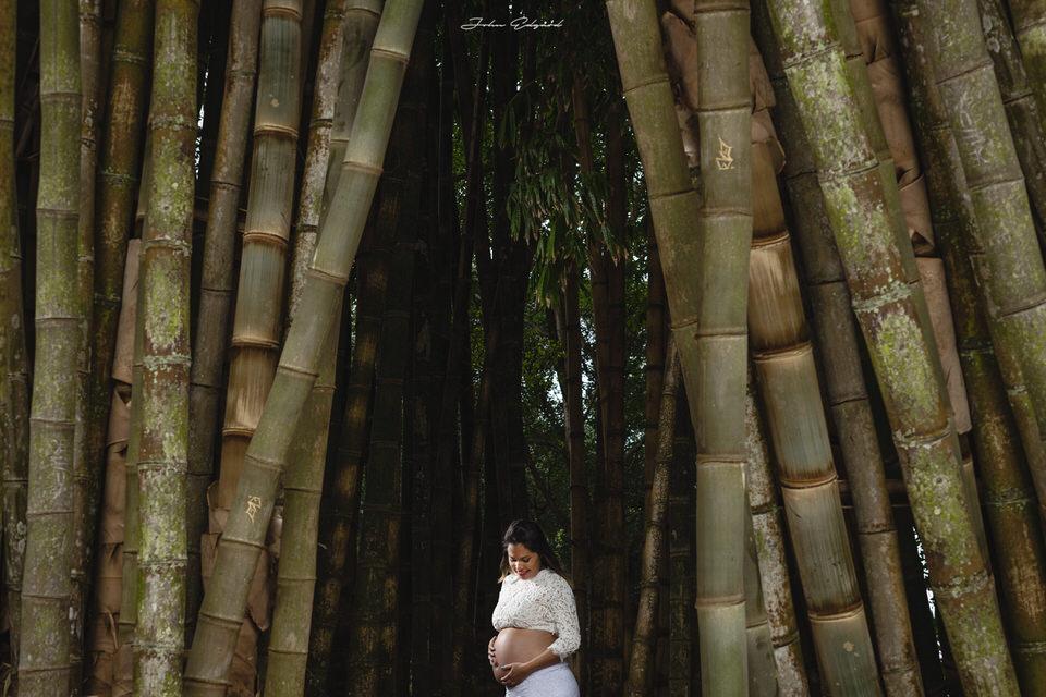 ensaio gestante, book gestante, fotos grávida, fotógrafo de gestante sp