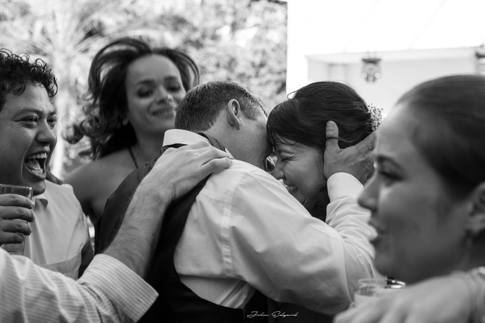 casamento Milena e Ramiro em São Bernado do Campo- SP