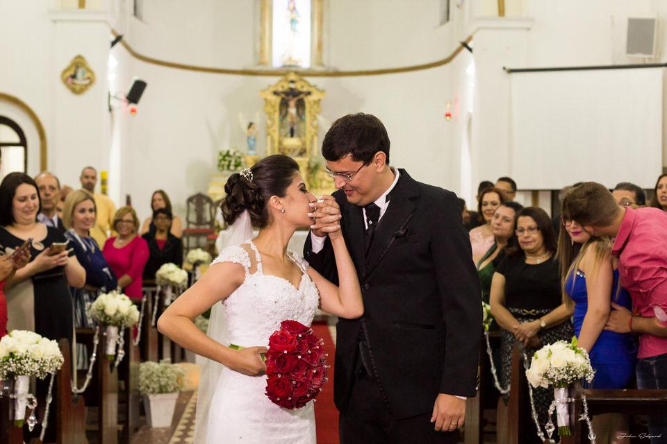 casamento Nátalia e Daniel em São Bernardo do Campo- SP, fotógrafo de casamento São Bernardo do Campo- SP