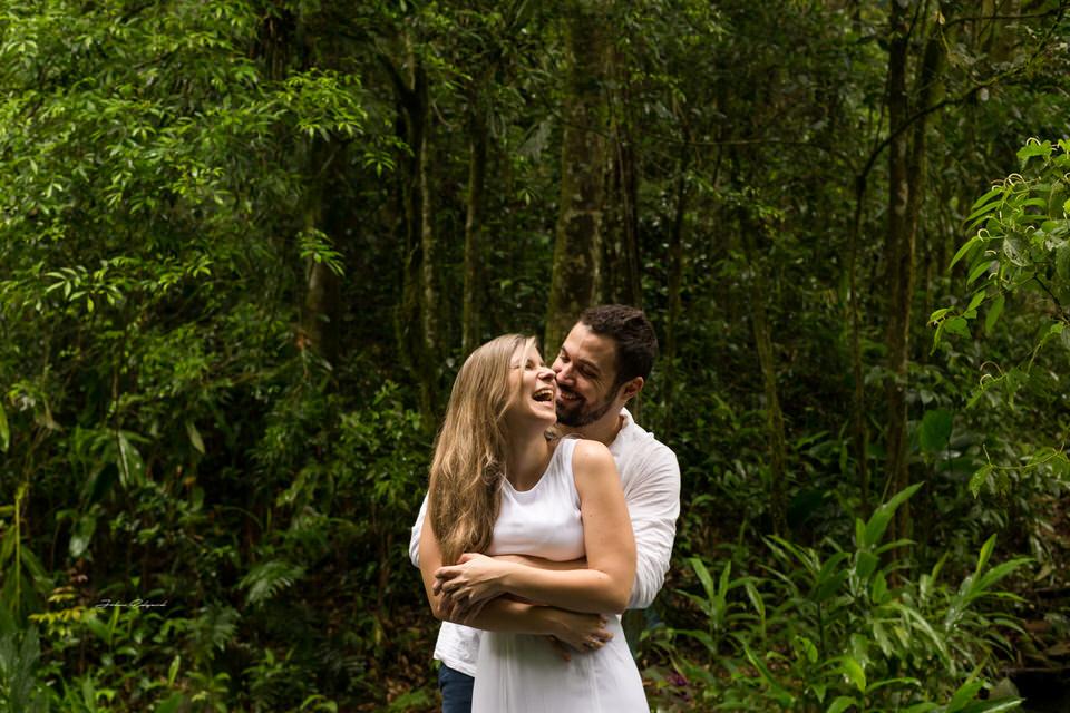 Pré wedding Natalia e Amós em São Bento do Sapucí Sp, fotógrafo de casamento