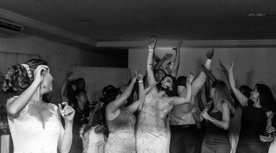 casamento Dayane e André em São Bernardo do Campo Sp, fotógrafo de casamento SP