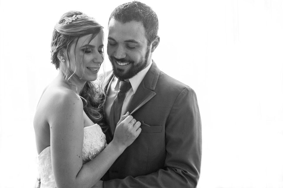 Casamento Natalia e Amós em São José dos Campos- SP, fotógrafo de casamento São José dos Campos-SP