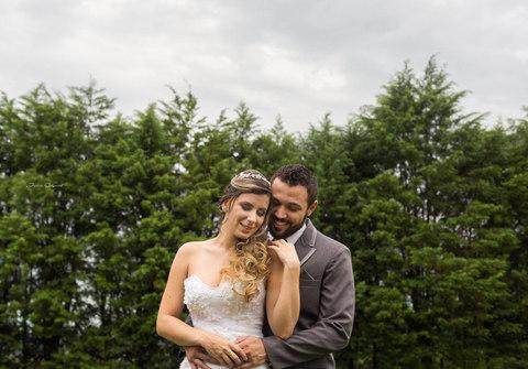 Casamentos de Casamento Natália e Amós