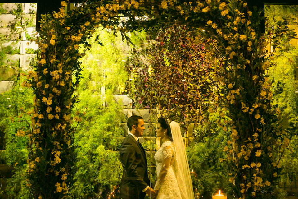 casamento Caroline e Bruno, making off da noiva no espaço Be, espaço Aya, fotografo de casamento São Paulo