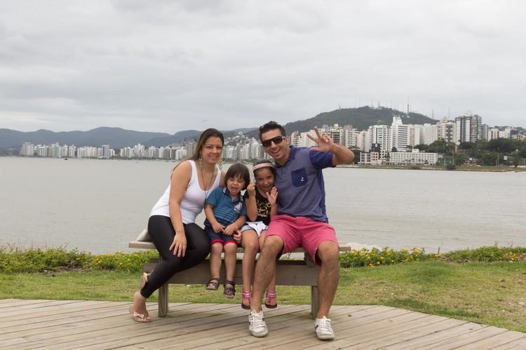 Sobre Fotógrafo de casamento e Debutante São Paulo| SP| John Edgard