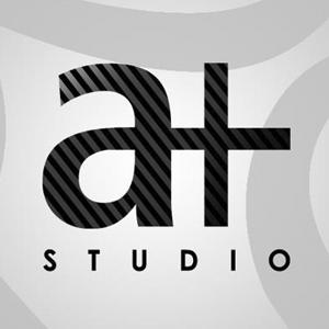 Studio A+ Fotografia