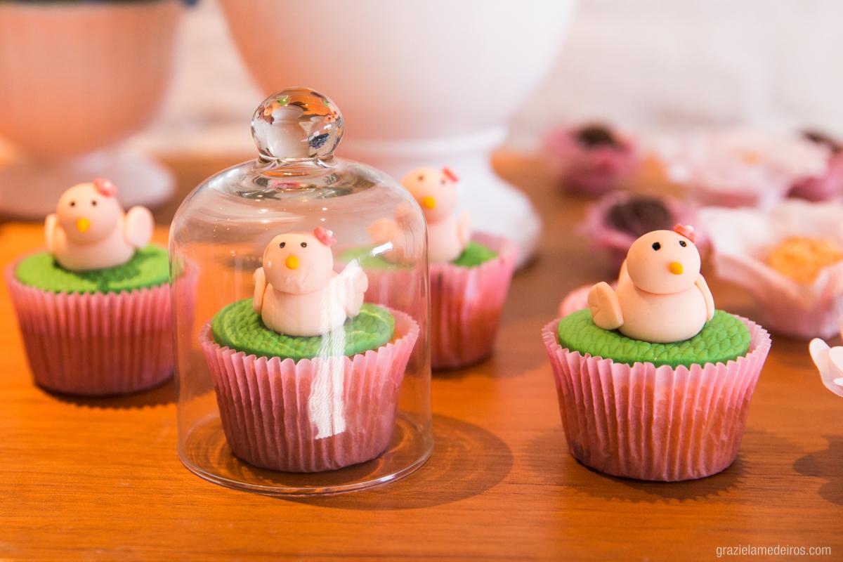 doces decorados para aniversario infantil em guaxupe