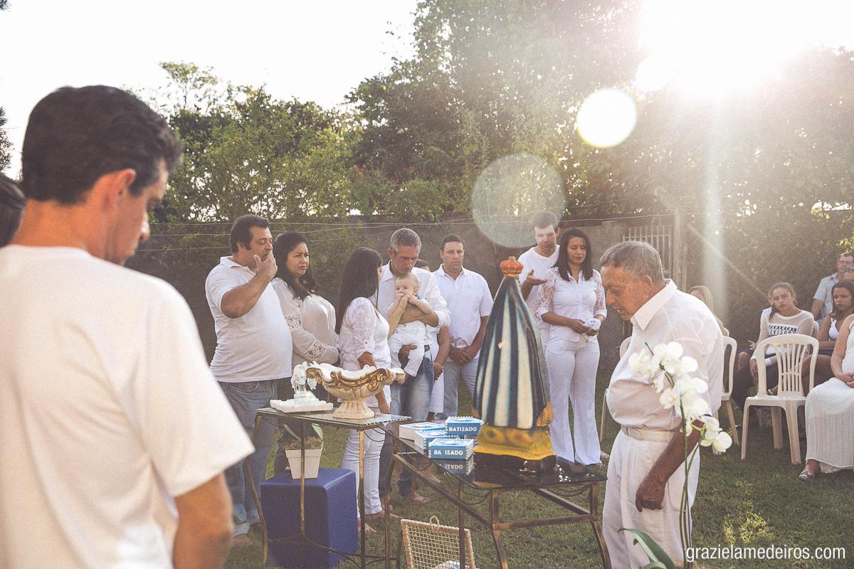 batizado, fotografo em sao paulo, batizado espirita, batizado umbanda, cerimonias especiais