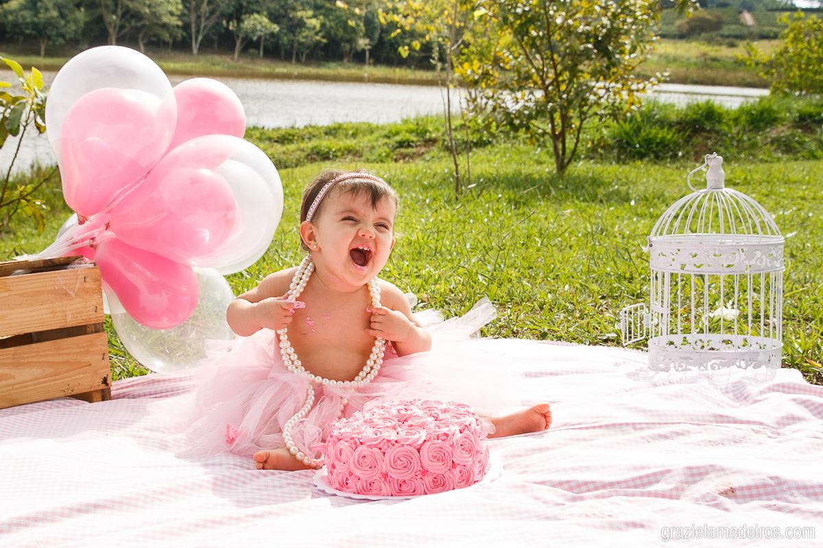 smash the cake, smash the fruit, itamogi, fotografia infantil, fotografo infantil, fotografo de familia, ensaio infantil, ensaio de familia