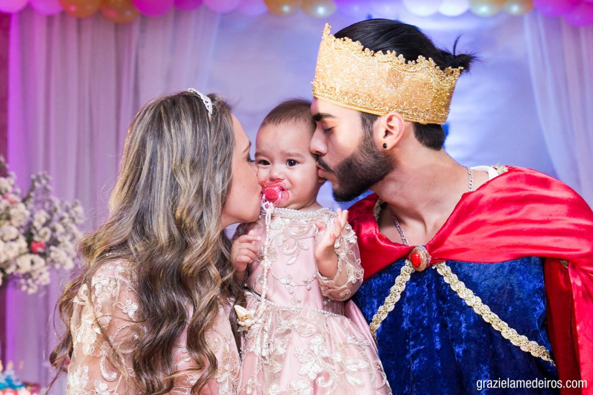 itamogi, festa infantil, fotografo infantil, fotografia infantil, fotografo de casamento em sao paulo, fotografo em são paulo, princesas, reino encantado, tema princesas, tema bailarina
