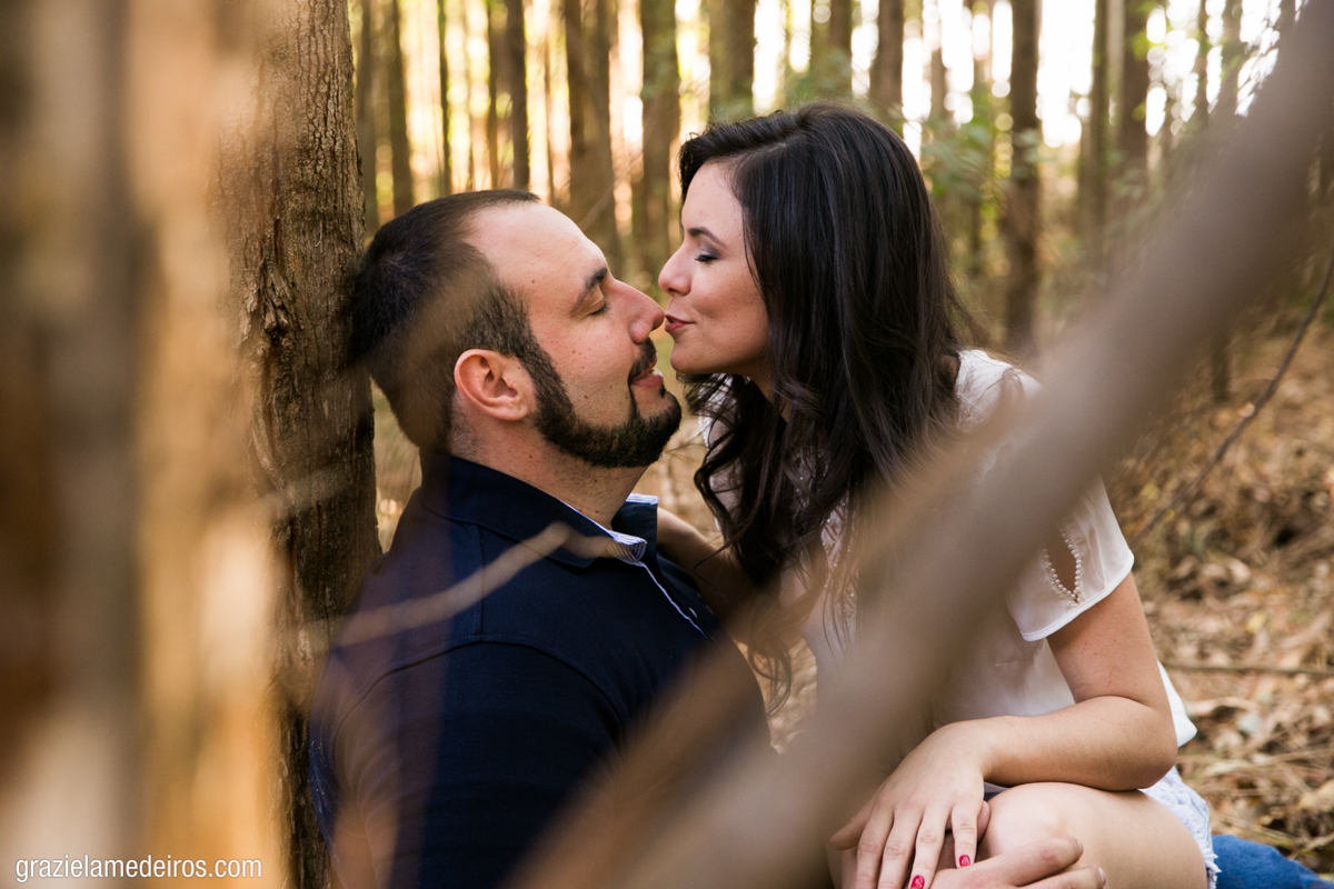 pre casamento, pre wedding, lifestyle, fotografo de casamento, fotografo de casamento em sao paulo, graziela medeiros, ensaio externo, ensaio de casal