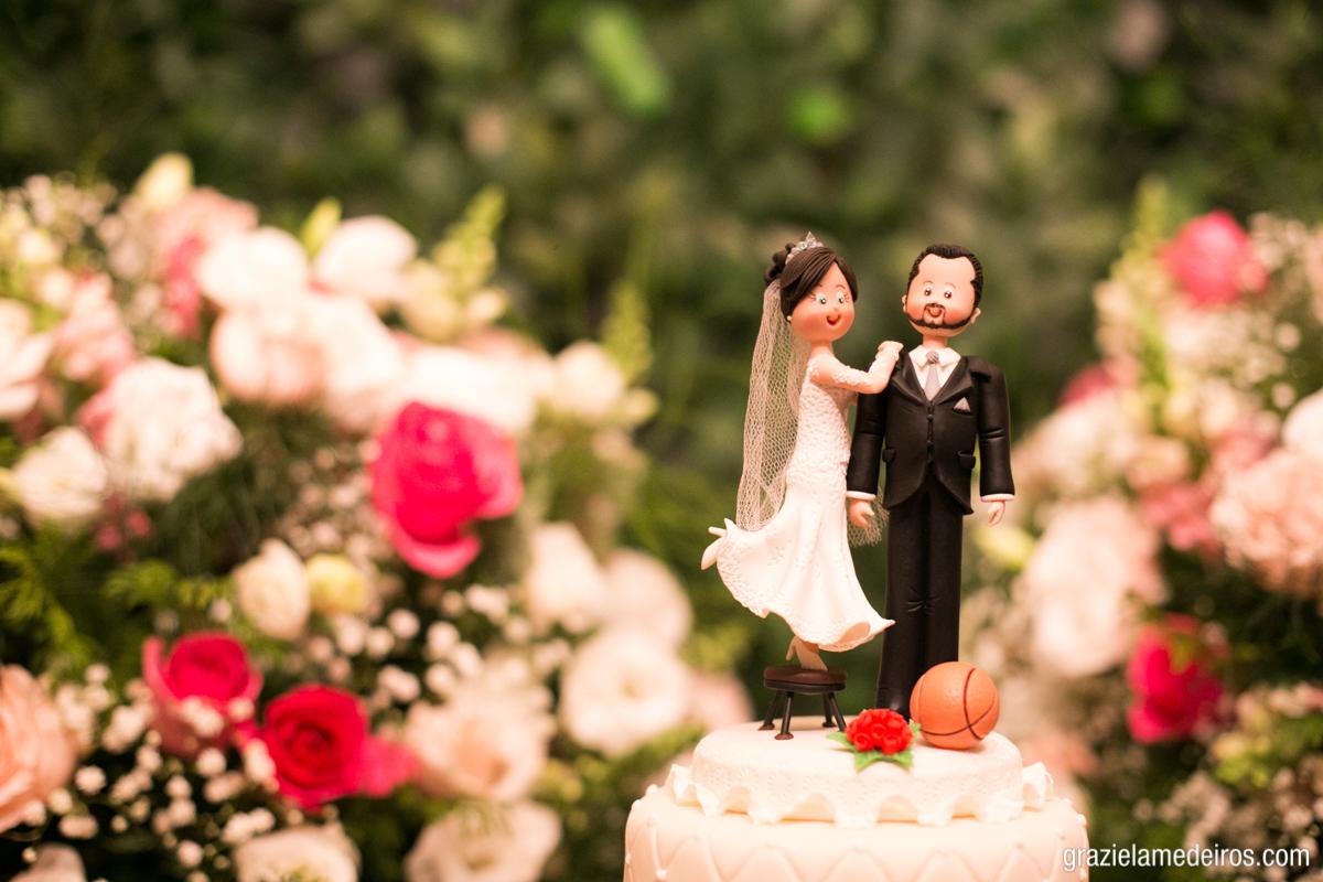 decoraçao de casamento, diy, noivas, fotografo de casamento em sao paulo, casamento, wedding, casamento em sao paulo, fotos de casamento, mini wedding, casamento em ribeirao preto