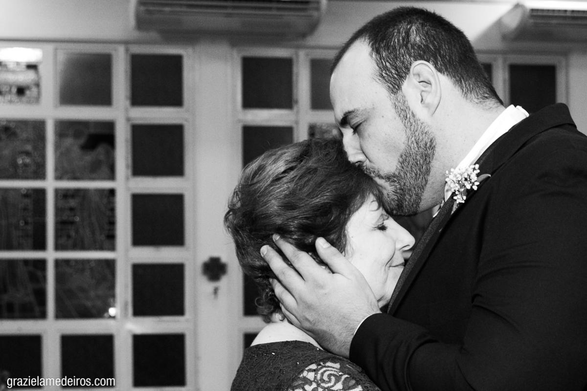noivas, noivas 2017, fotografa de casamento, fotografo de casamento em sao paulo, casamento, wedding, casamento em sao paulo, fotos de casamento, casamento em ribeirao preto